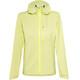 Marmot W's Essence Jacket Sunny Lime